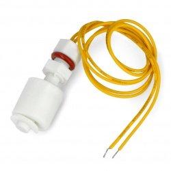 Liquid level sensor CMW55 -...