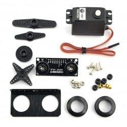 DFRobot - kit for...