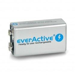 EverActive Silver Line 6F22...