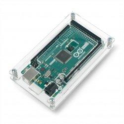 Case for Arduino Mega -...