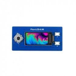 IPS LCD display 0,96''...
