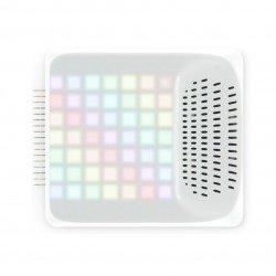 Pi-Top Pulse - LED matrix,...