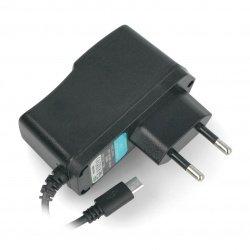 Power supply 5V / 2A -...