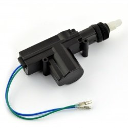 Linear Actuator 3kg - 2-wire