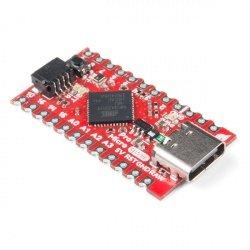 Pro Micro - USB-C -...