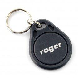 RFID keychain - 125kHz -...