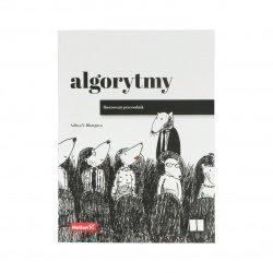 Algorithms. Illustrated...