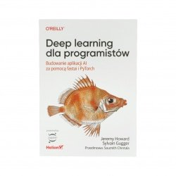 Deep learning for...