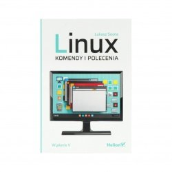Linux. Commands and...