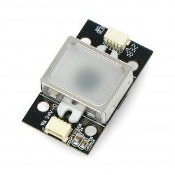 Fingerprint reader - TTL...