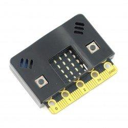 Micro:bit casings