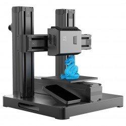 Dobot 3D printers