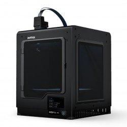 Zortrax 3D printers