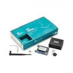 Arduino Education - original kits