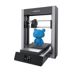 Makeblock 3D printers