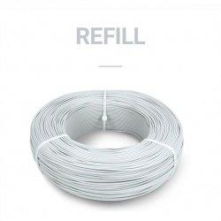 Refill filaments