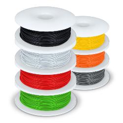 Filament sets