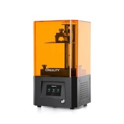 3D Printer Creality - Other models