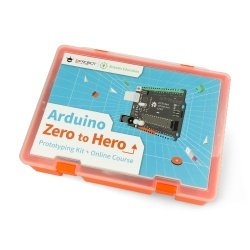 Gravity - starter kits