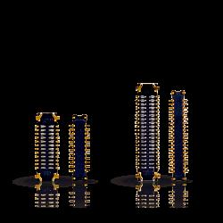 WisBlock accessories