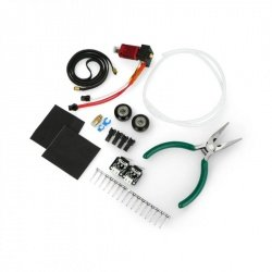 Creality replacement parts