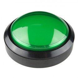 Biiiiig buttons