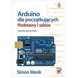 Arduino books