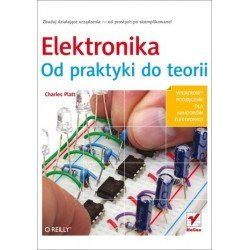 Books about electronics