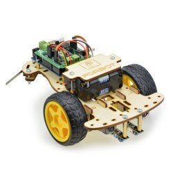 Forbot courses