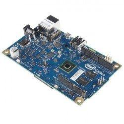 Intel modules & kits
