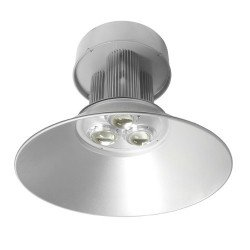 Interior LED lamps