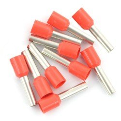 Wire tips