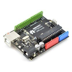 Arduino compatible boards - DFRobot