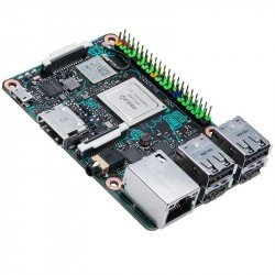 Asus Tinker Board