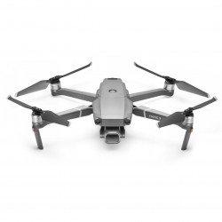 DJI Mavic drones - drones and accessories