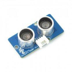 Grove - distance sensors