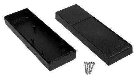 Plastic case Kradex Z32B
