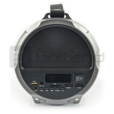 Głośnik Bluetooth Blow BT1000 Bazooka