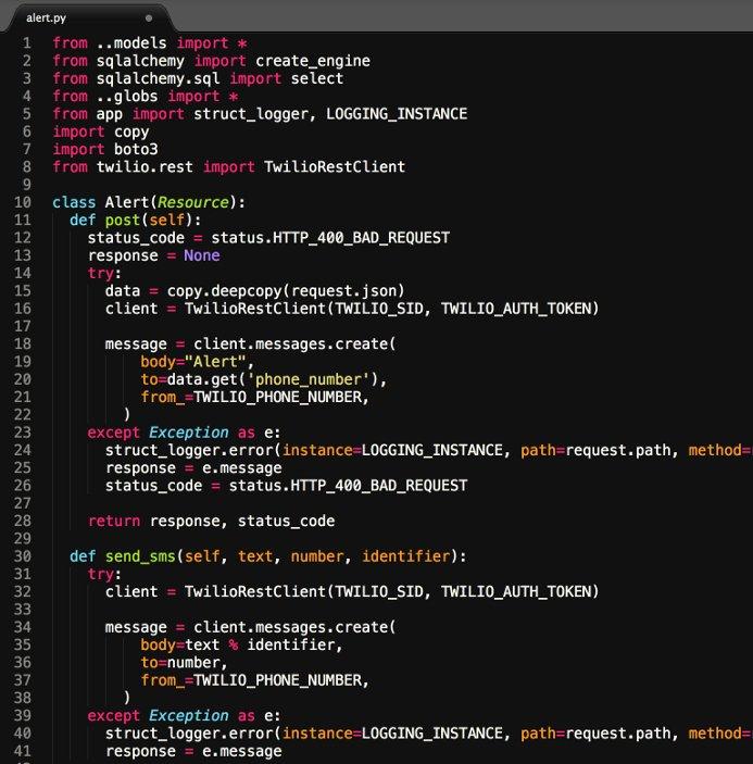 Programowanie z Pythonem