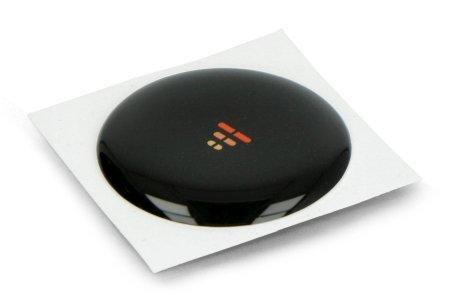 NFC Tag od AI-Speaker.