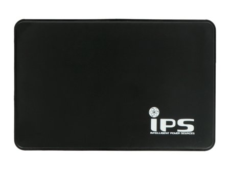 Zasilacz Router UPS-15 od IPS.