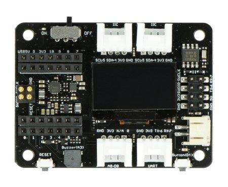 Raspberry Pi 3 vs 3 B+