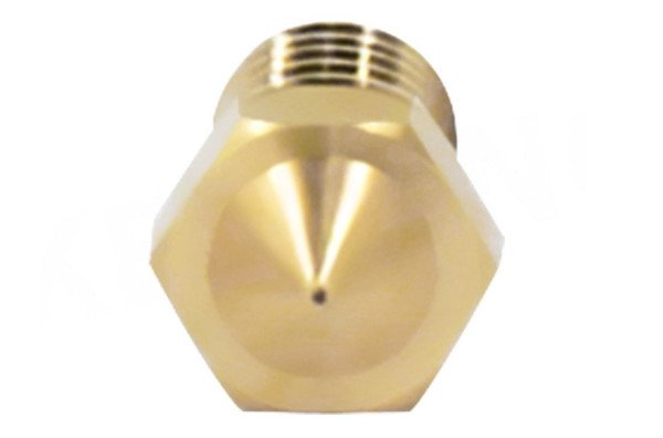 Dysza 0,8 mm dla E3D