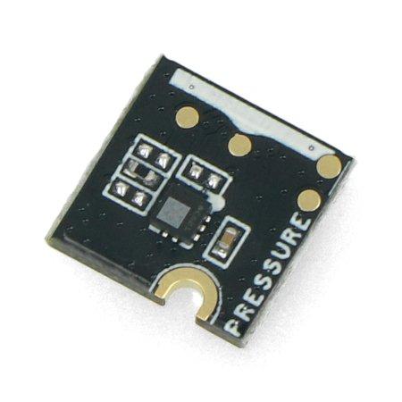 Czujnik ciśnienia - rozszerzenie WisBlock Sensor