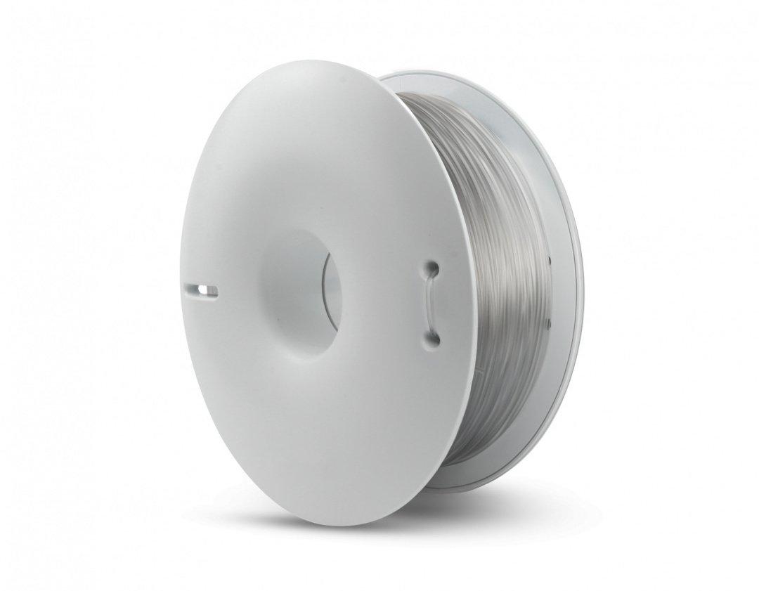 Filament Fiberlogy PCTG 1,75mm 0,75kg - Pure Transparent