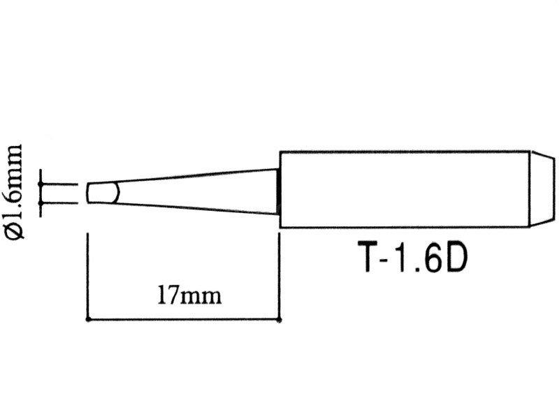 Grot typ T-1.6
